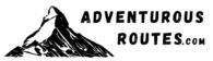 Adventurous Routes